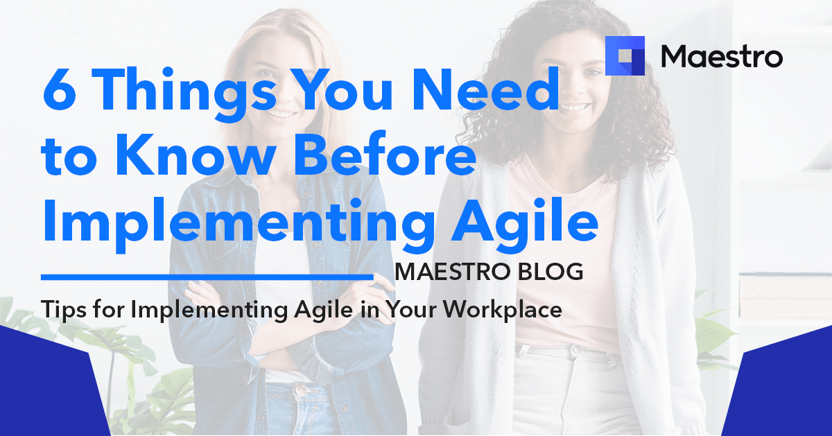 agile development change request management